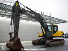 Volvo EC240C L Low hours