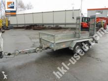 n/a OP2-T35S trailer