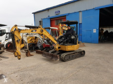 Caterpillar 303C-CR