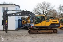 Volvo EC 250 DNL