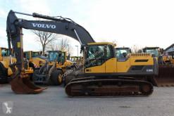 Volvo EC 300 DL