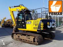 JCB JS240 JS 220 LC |JS290,