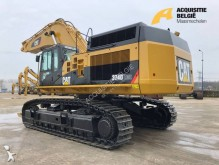 Caterpillar 374DL ME