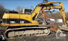 Caterpillar 318 CL