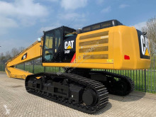 Caterpillar 340FL Long Reach demo