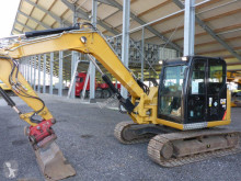 Caterpillar CAT 308E CR
