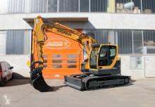 escavatore Hyundai