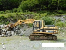Caterpillar 318BL ESCAVATORE CAT 318 BLN