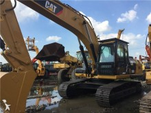 Caterpillar 330DL 330DL