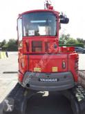 Yanmar VIO 50-6