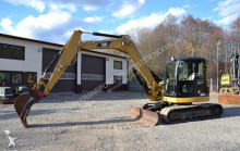 pelle Caterpillar 308 D CR