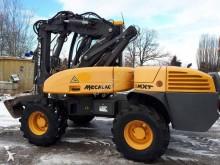 Mecalac 12 MXT MEC12MXTTC80029783
