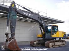 Volvo EC240 CL