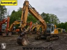 Liebherr R934B JCB 330 VOLVO 330 CAT 330 KOMATSU 330