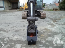 Volvo Kettenbagger
