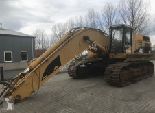 Caterpillar CAT 365 BL