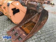 k.A. Kettenbagger