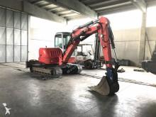 mini escavatore Schaeff