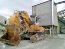 escavatore Liebherr R 974B HD Litr.