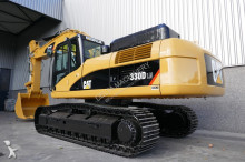 Caterpillar 330DLN