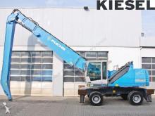 Fuchs MHL350 E