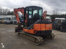 Hitachi ZAXIS 60 USB