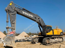 Volvo EC 700 CL