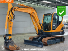 Hyundai ROBEX R55-9A New condition