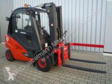 Euro-Jabelmann Kistendrehgerät FEM III für Stapler, NEU, eigene Herstellung excavator