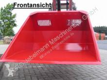 excavator Euro-Jabelmann 1200 - 2400 mm, NEU, eigene Herstellung (Made in Germany)