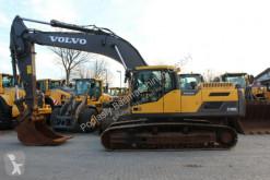 Volvo EC 300 DL - SW, 1 TL
