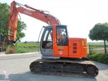 Hitachi zx135