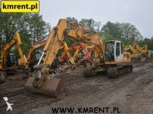 Liebherr R906 914 CAT 320 323 324 JCB CASE 240