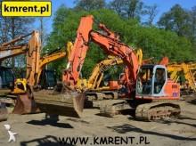 Fiat KOBELCO E165 JCB KOMATSU HITACHI VOLVO 210 220 240 CAT 318 320 LIEBHERR 906 914