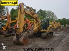 Caterpillar 318 C320 LIEBHERR 906 914 JCB KOMATSU HITACHI VOLVO 210 220 240