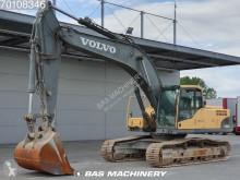 Volvo EC290