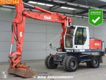 O&K MH 5.5