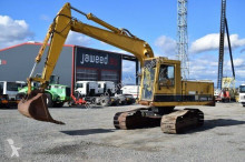 Caterpillar 215 C LC / TOP ZUSTAND / VERY GOOD CONDITION