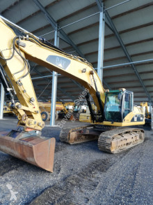 Caterpillar CAT 329 DLN