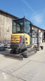 Volvo EC20C w/ Powertilt 3x buckets
