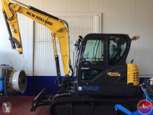 New Holland - E57C