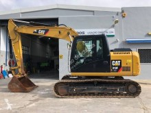 Caterpillar 313 FL