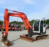 Kubota KX080-3