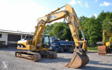 pelle Caterpillar 323 DL