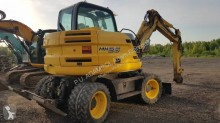 New Holland MH 2.6