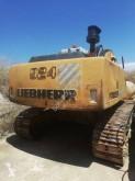 Liebherr 924