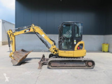 Caterpillar 305 D CR