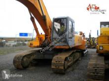 nc FIAT-HITACHI - 330.3 pour pièces détachées
