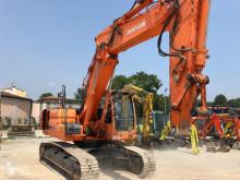 Doosan DX225 N LC
