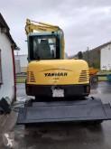 Yanmar B 55 W 2